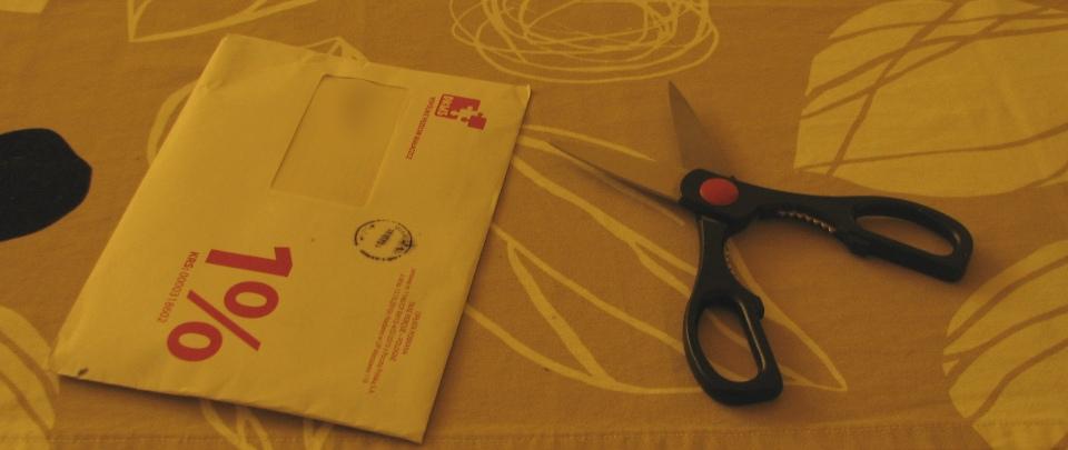 2-scissors